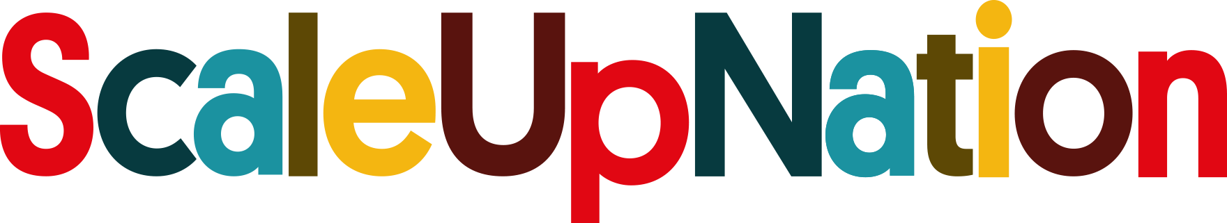 scaleupnation-logo